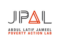 JPAL - Poverty action lab
