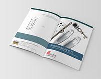 Luxeitalia - catalog