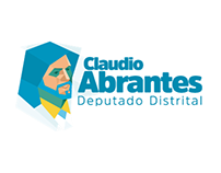 Deputado Claudio Abrantes