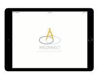 Architect App