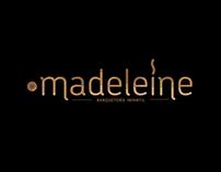 La Madeleine; Banquetería Infantil