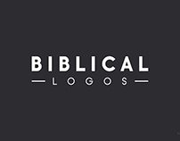 Biblical Logos (English version)