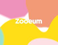 Zooeum