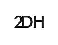 2DH - magazine