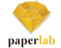 Paper Lab Costa Rica