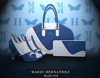 """""""Cielo""""- Mario Hernández"""