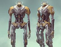 Combat Bots 02