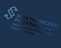 Elektroniczny Protokół