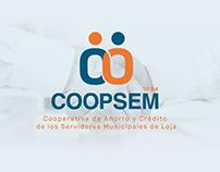 COOPSEM