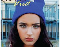 SwO Street