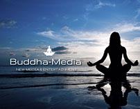 Websites by Buddha-Media