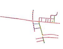 Nordic streets