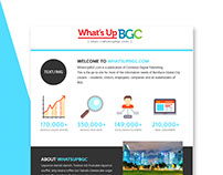 What's Up BGC Media Kit - MOCKUP #1