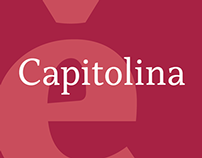 Capitolina: Proofs and tests