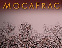 MogaFrag