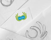 Duurbeen—Branding+Web