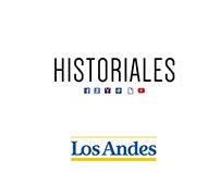 Historiales l Diario Los Andes