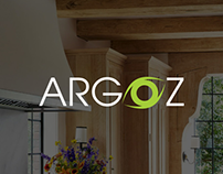 ARGOZ application