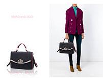 BRAND | PROPOSALS | handbag | e-commerce | women
