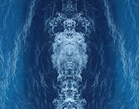 Best Of Miscellaneous Digital Art   2013-15