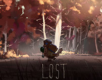 Lost Images 1+2
