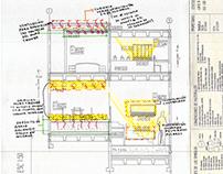 Sistemas de habitabilidad 2019_01- Diseño vivienda