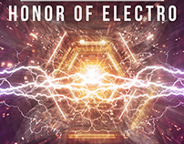 Honor of Electro | Artwork
