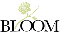 Packaging-Bloom