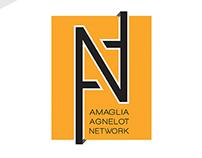 Agnelot Logo