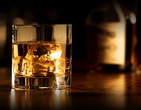 The Rum Club Event