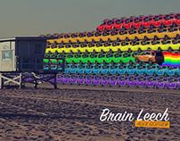 Brain Leech