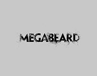 MegaBeard