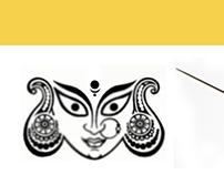 Bongloom branding