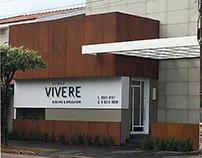 Clínica VIVERE Ribeiro & Bruzadin