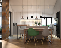 2 at:tic interior design