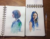 Sketch week2