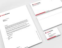 HellasFinance identity