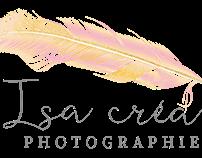 Vidéo - Présentation studio Isa Créa Photographie