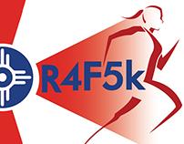 Race 4 Freedom 5k