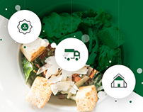 LifelyMeal - Order the Best Catering Menus!