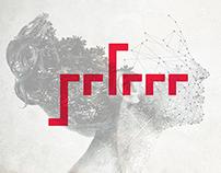 Personal identity / Self Branding