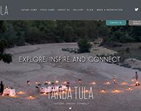 Tanda Tula - Luxury African Safari Lodge