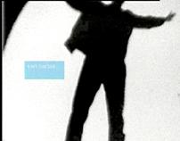 15 Minutes of Fame (Karl Bartos, Ex-Kraftwerk)