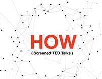 TEDxLAUSalon V.8: How