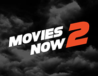 Movies Now 2