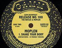 GAMM No. 100
