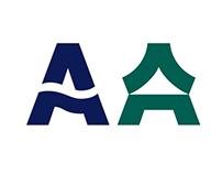 Adria-Asia