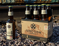 Junction Brewing