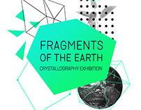 Fragments of the Earth