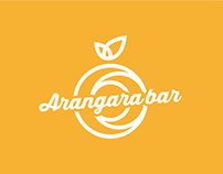 Arangara Bar - Very Slow Food